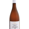 image de Les Incroyables de E. Leclerc, un avant goût de la foire aux vins 2010