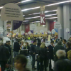 image de Week end Chargé à Paris… Salon des vignerons & cave Augé