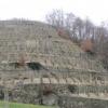 Domaine Yves Cuilleron à Verlieu : La visite