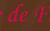 image de A découvrir : Domaine de Faugeroux dans le médoc