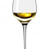 image de Ce mystérieux gras du vin…