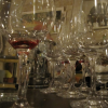 image de Fête des grands vins en Bourgogne: Roy, Ballot Millot, Chevillon, Tessier, Leflaive, Olivier, Muzard..