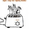 image de Salon de la Dive Bouteille a Saumur: Rejoignez la 12e DB !