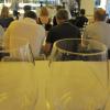 image de Comment déguster des vins primeurs d'après JM Quarin
