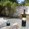 image de Vendredis du vin : boire et manger tout simplement