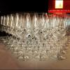 image de Les meilleures foires aux vins…et le meilleur des foires aux vins !