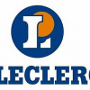 image de Sélection foire aux Vins E. Leclerc 2012