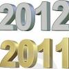 image de Coups de coeur 2011