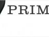 image de Primeurs 2011 en bref en notes et en couleurs
