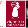 image de Vignerons Indépendants, Grand Tasting et salon Vin en tête…demandez le programme