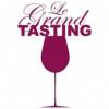 image de Une invitation à gagner pour le Grand Tasting 2012