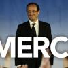 Mémo pour Le Président Hollande