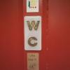 image de Porte de toilettes…