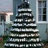 Oserez-vous ces sapins pour Noel ?