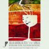 image de Salons des vins italiens