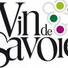 image de Introduction aux vins de Savoie: Après l'Apremont…