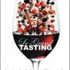Grand Tasting les  28 et 29 Novembre