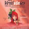 Salon du vin Vertivinies 2016