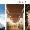 La Marque du Domaine des Aurelles