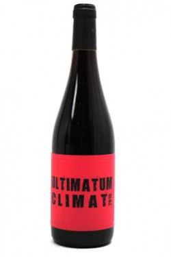 ultimatum-climat-2011