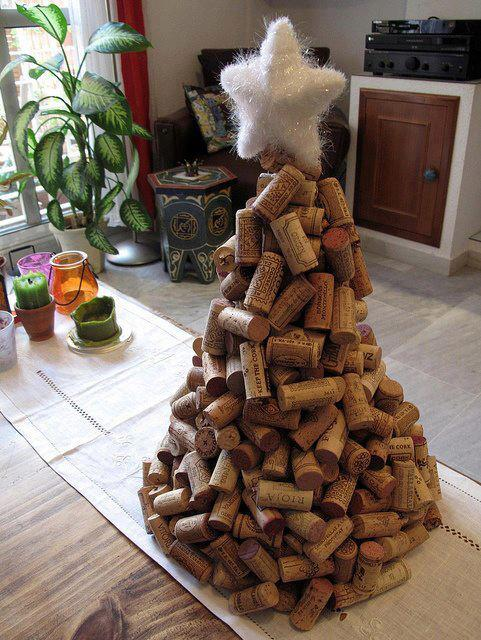 christmas_tree_cork