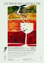 Vinnatur2014_Favorita--150x212